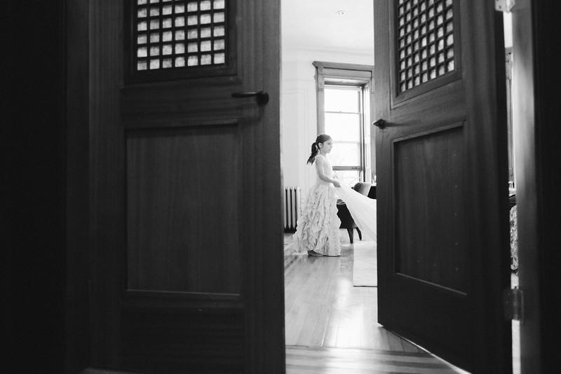 Keri_Shayne_NYC_Wedding-1263.jpg