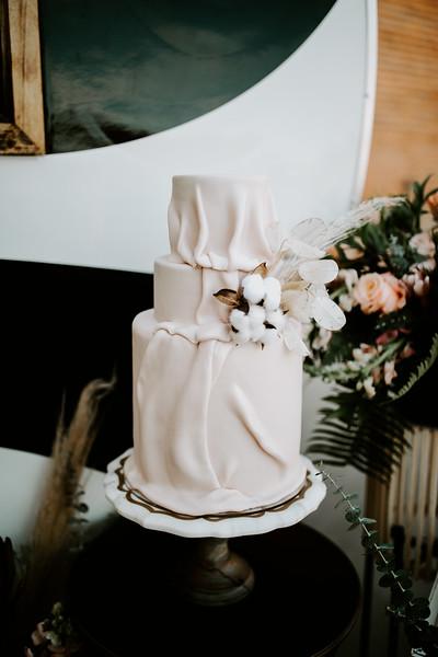 Real Wedding Cover Shoot 01-147.jpg