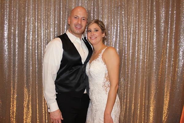 2019  11-23  Natalie & Michael