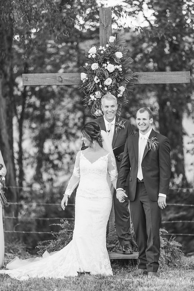 556_Aaron+Haden_WeddingBW.jpg