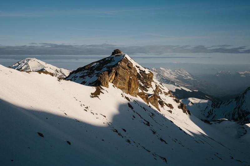 200124_Schneeschuhtour Engstligenalp-62.jpg