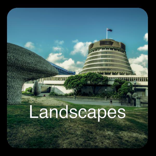 Landscape-test.png