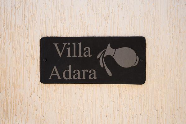 Villa Adara