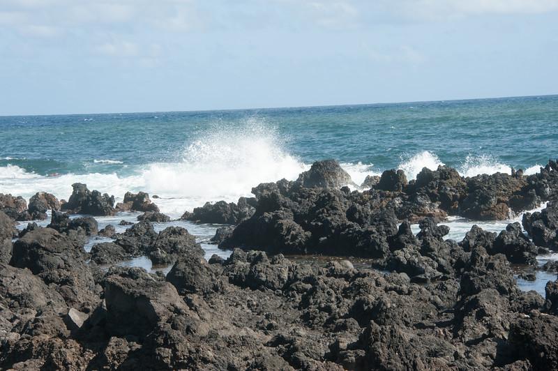 Maui_20181024_150058-130.jpg