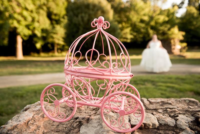Bridal_8.jpg