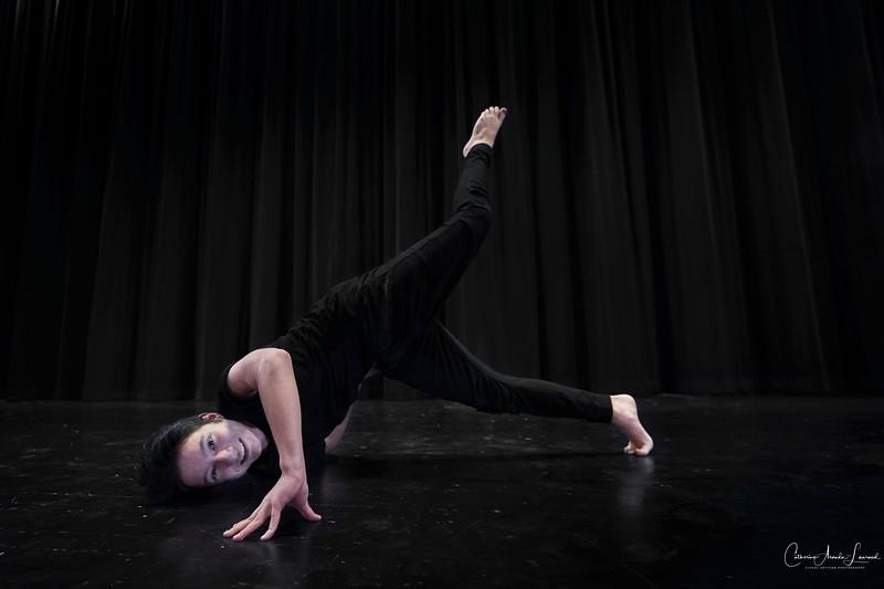 Lamoille_Dance_2020_@CAL_0014©.jpg