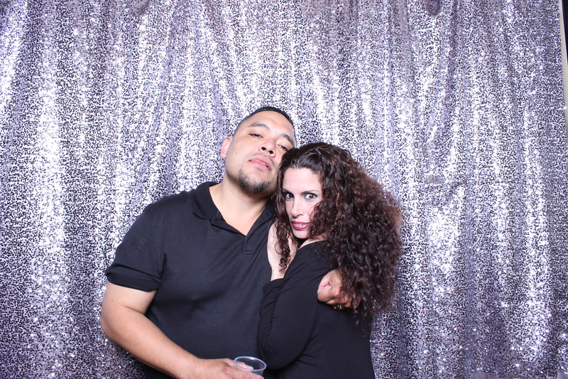 Guest House Events Photo Booth Hideout Originals (78).jpg