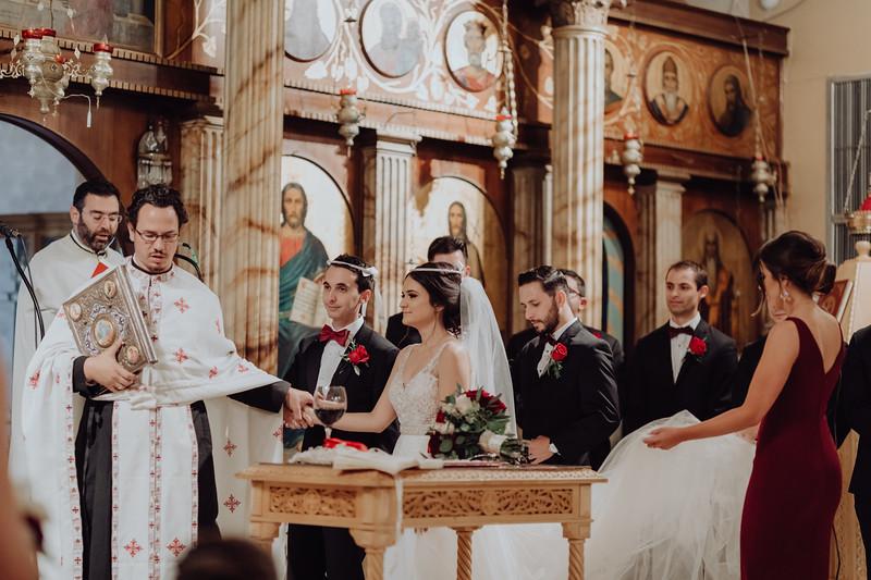2018-10-06_ROEDER_DimitriAnthe_Wedding_CARD3_0055.jpg