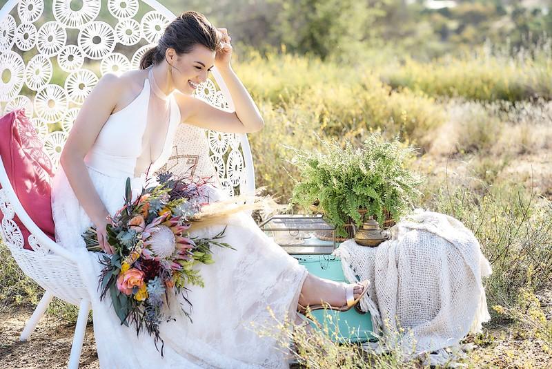 _DSC0193Emerald Peak Wedding©CAL.©CAL.jpg