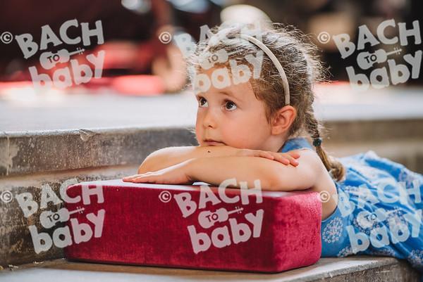 © Bach to Baby 2018_Alejandro Tamagno_Covent Garden_2018-07-27 027.jpg