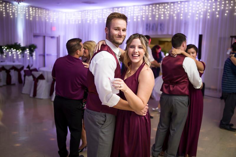 Marissa & Kyle Wedding (802).jpg