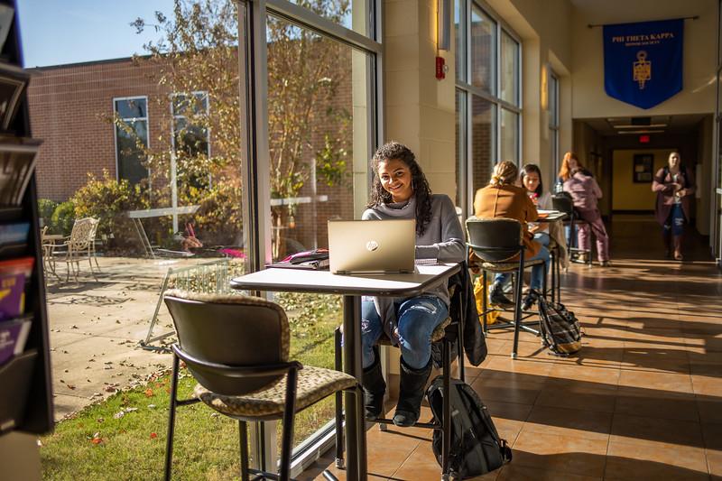 Student Life McMinnville-4372.jpg