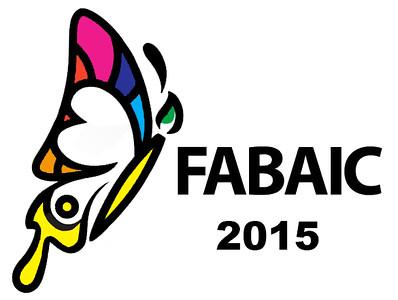 FABAIC 2015