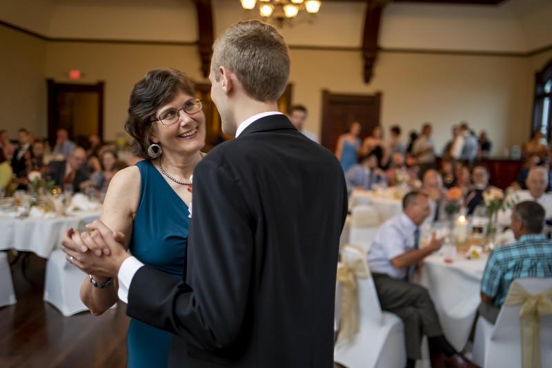 Adrienne & Josh Wedding (Remainder) 542.jpg