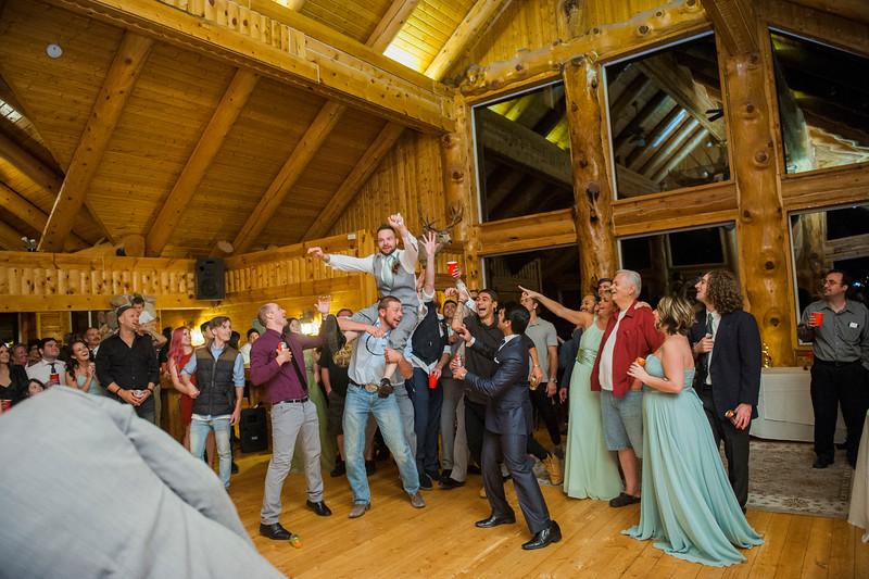 Jodi-petersen-wedding-678.jpg