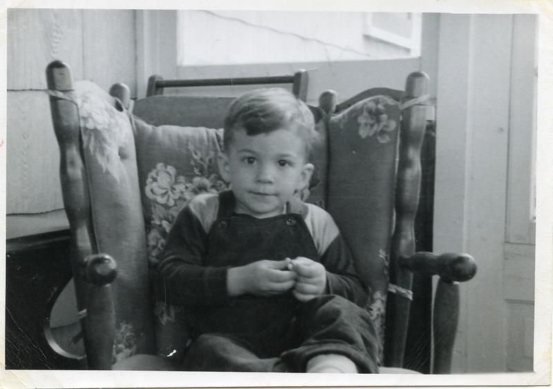 1948 John.jpg