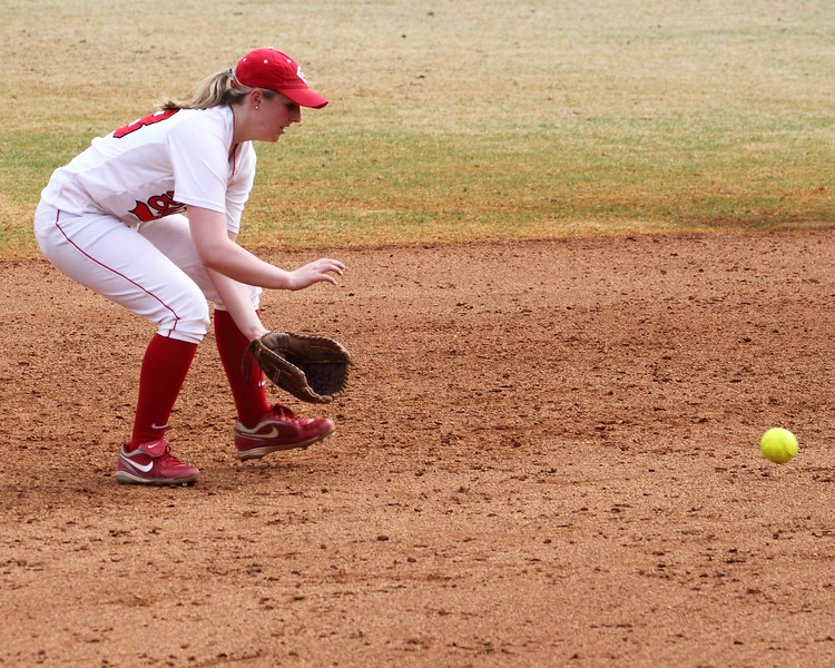 110318_Big Red v Howard_0609r1a.jpg
