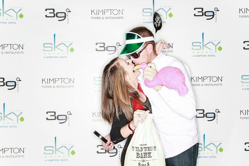 Fear & Loathing New Years Eve At The Sky Hotel In Aspen-Photo Booth Rental-SocialLightPhoto.com-99.jpg