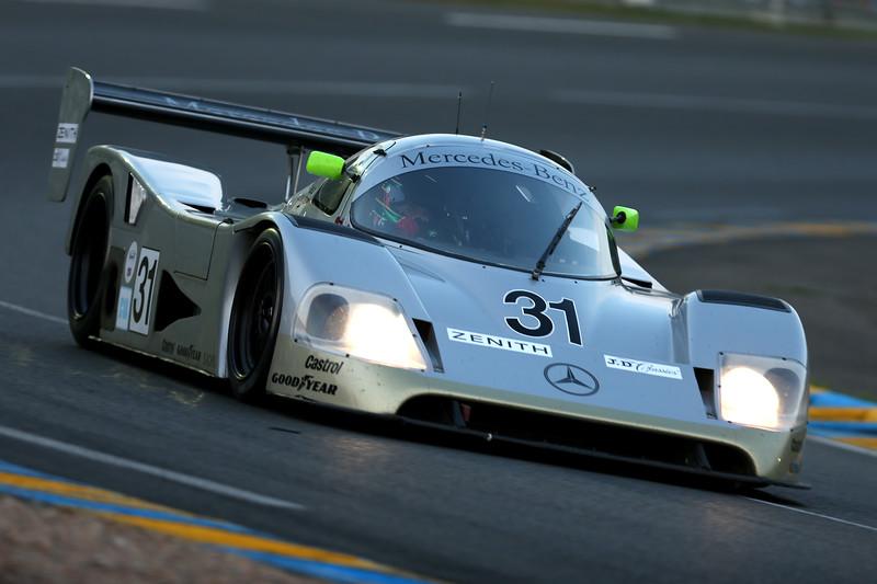 Le-Mans-Classic-2018-043.JPG