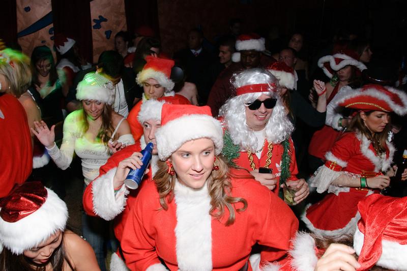 2009 ALS Santa Crawl-175.jpg
