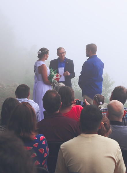 Ceremonying.jpg