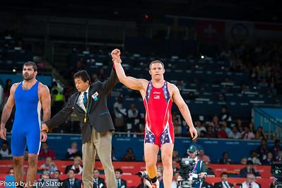 96kg Jake Varner