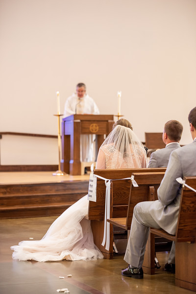 Marfin Wedding-86.jpg