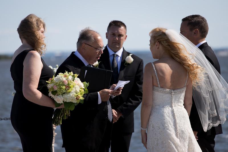 Lodle Wedding-258.jpg