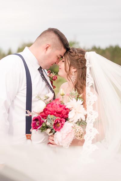 OBerry-Wedding-2019-0691.jpg