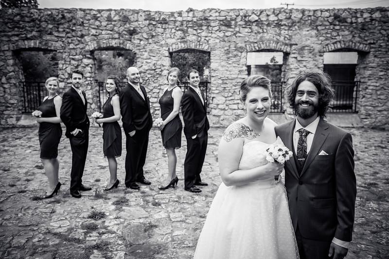 EDITS - Ryan and Lindsey Wedding 2014-638.jpg