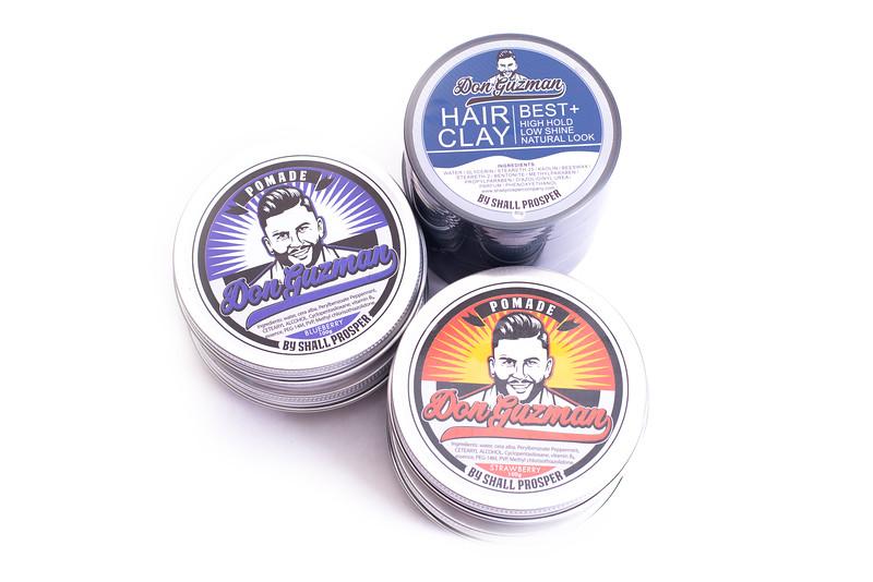 All Hair Product.jpg