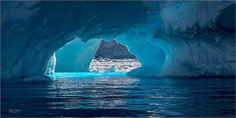 JZ7_8547 Iceberg Hole 1x2 LPTW.jpg