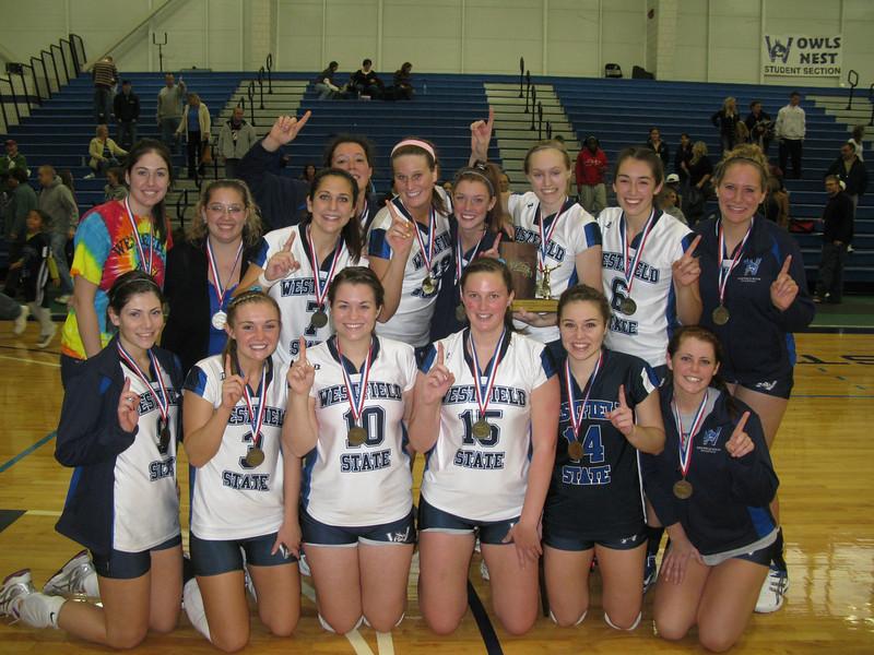 volleyball team photo no. 1.jpg
