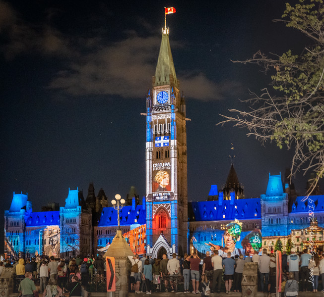 20190808-Ottawa-159-HDR