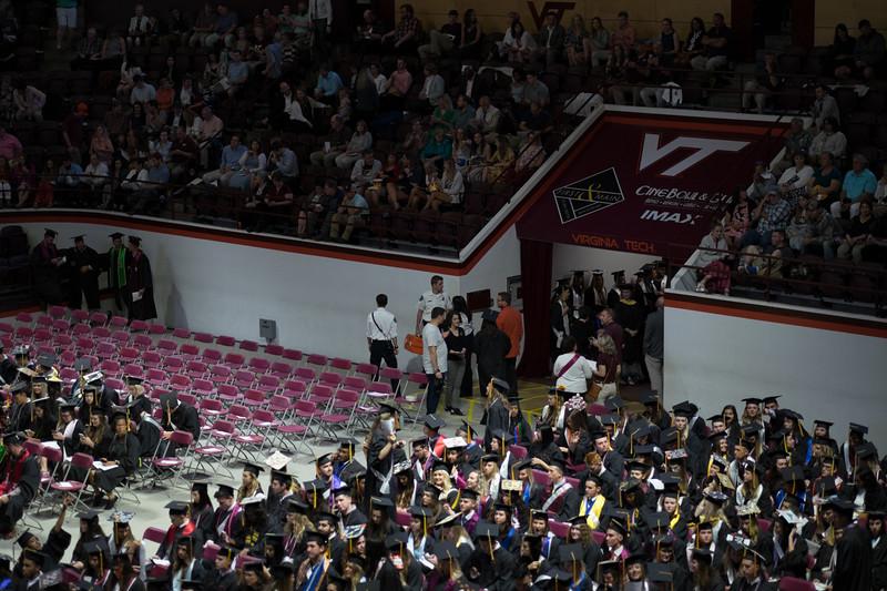 2019-05-16 A Graduation-472.jpg