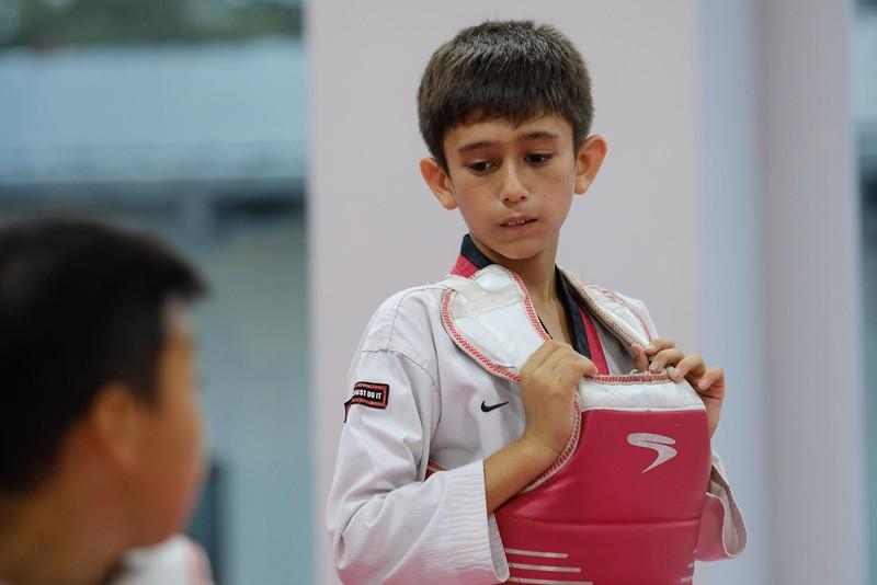INA Taekwondo Academy 181016 057.jpg