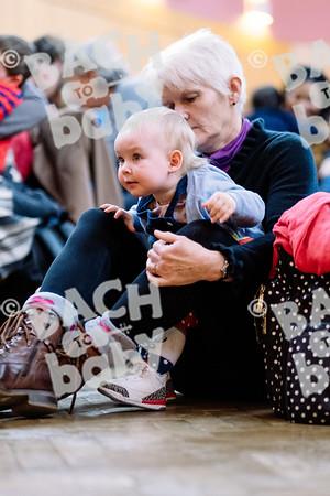 © Bach to Baby 2019_Alejandro Tamagno_Bromley_2019-12-17 023.jpg