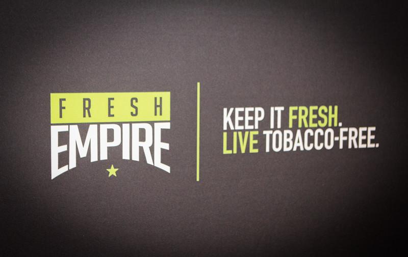 Fresh Empire Bham Joi Pearson Photography_-10.jpg