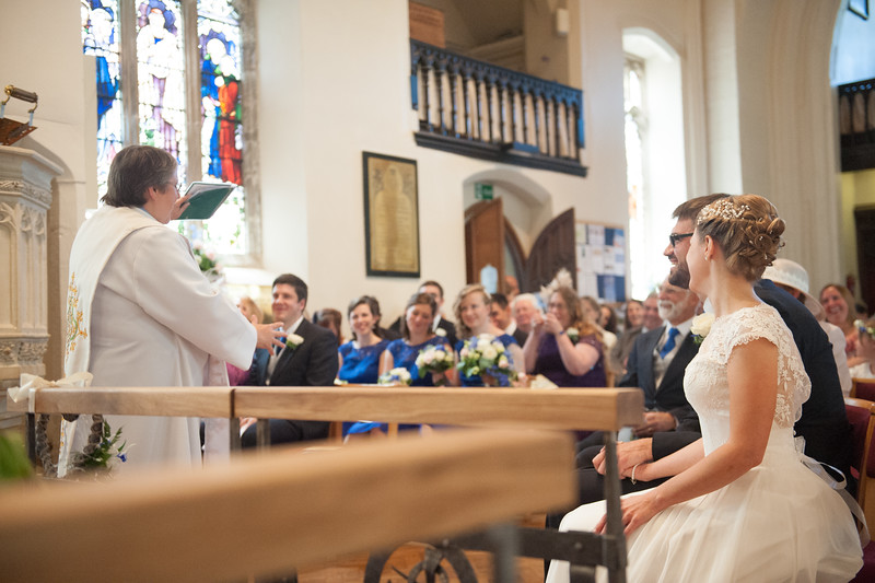 319-beth_ric_portishead_wedding.jpg