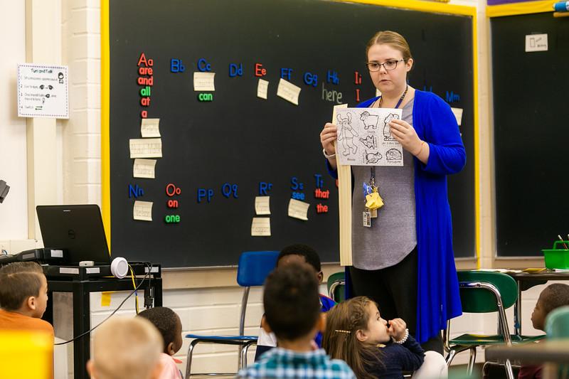 Teachers 11.21.19-2902.jpg