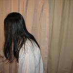 12-06 black hair