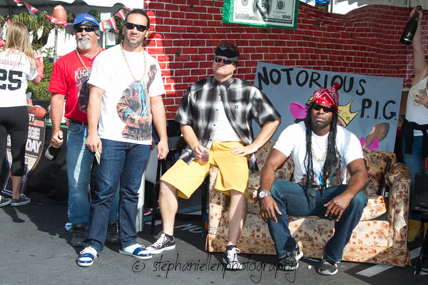 _MG_0267December 05, 2014_Stephaniellen_Photography_Tampa_Orlando.jpg