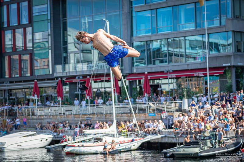 2019-08-03 Døds Challenge Oslo-158.jpg