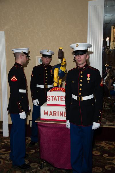Marine Ball 2013-141.jpg