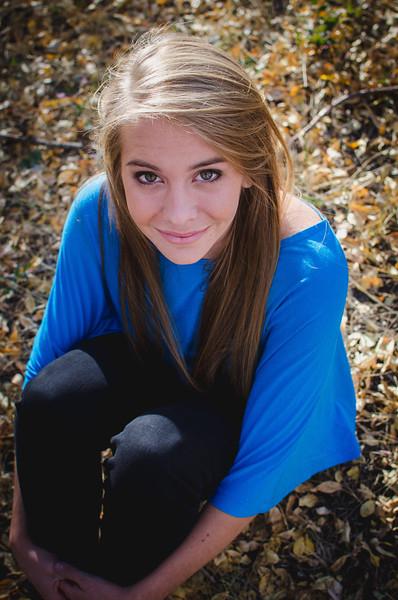 Cassie-Senior-2012-133.jpg