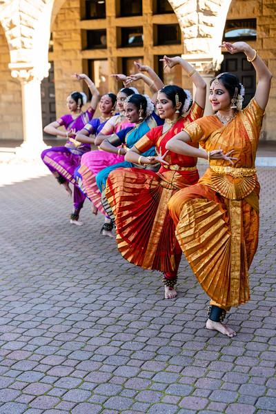 Indian-Raga-Stanford-540.jpg