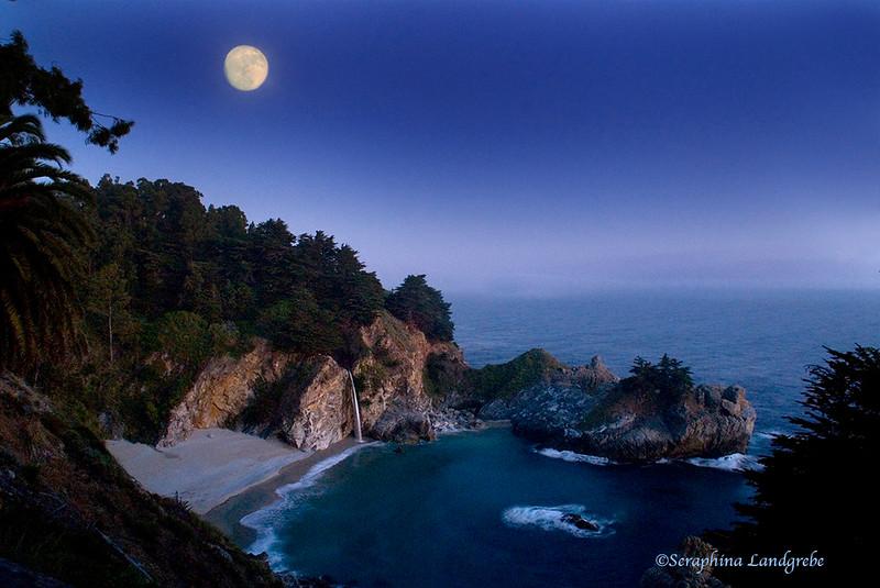 50.Moon rise McCay Falls b.jpg