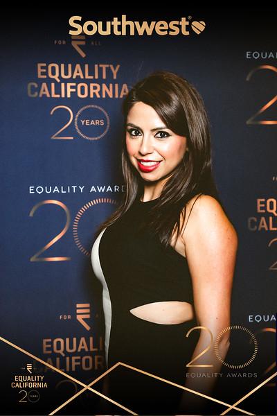 EQCA LA 2019-3064.jpg