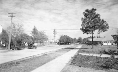 Brentwood-1940.jpg