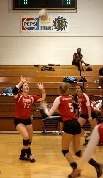 Lutheran-West-Volleyball-vs-Brooklyn--September-13-2012--21.JPG